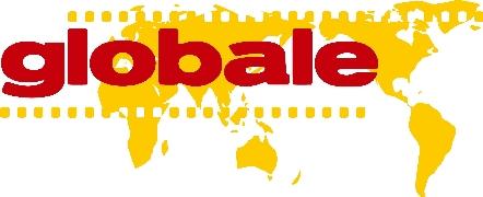 Globale Filmfestival